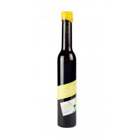 Aceto balsamico di mela | Luggin BIO 250 ml