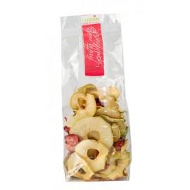 Frutta mista | Kandelwaalhof BIO 100 g