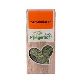 Arrabbiata | Pflegerhof BIO 25 g