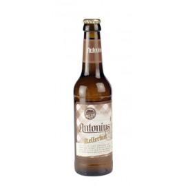 Kellerbier | Birreria Antonius 330 ml