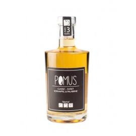 Pomus | Tälerhof 350 ml