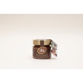 Crema di nocciole e cacao 200 g Oberhöller