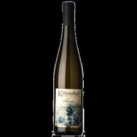 Kerner Köfererhof 2019 750 ml