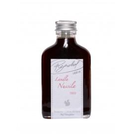 """""""Nussila"""" Liquore ai noci Regiohof 100 ml"""