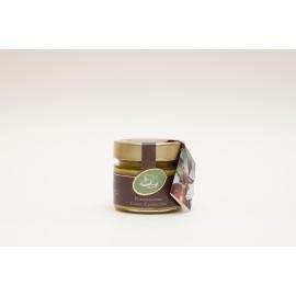 Crema di Pistacchio | Oberhöller 200 g