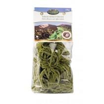 Eggerhof Wild garlic Fettuccine 330 g