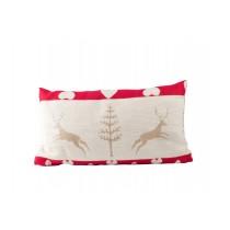 Stone pine Pillow Kräuterschlössl ORGANIC