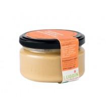 Kandelwaalhof ORGANIC Apricot mustard 65g