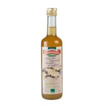 Außerperskolerhof Elderberry Syrup 500 ml ORGANIC