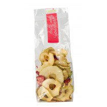 Dried Fruit Mix Kandelwaalhof ORGANIC 100 g