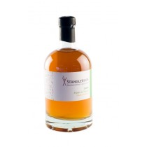 Stanglerhof Lime-tree blossom syrup 500 ml