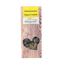 Pflegerhof ORGANIC Sommertraum herbal tea 20 g