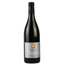 Gewürztraminer Praesulis Gumphof 2018 750 ml