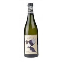 Pinot blanc Pica Grottnerhof 2017 750 ml
