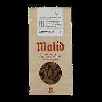 Pasta da Montagna: Campanelle | Malid 300g