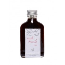 """Nussila"" Walnut liqueur Regiohof 100 ml"