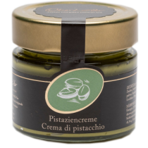Pistachio Cream Oberhöller 200 g