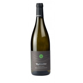 Pinot blanc Wassererhof 2018 750 ml