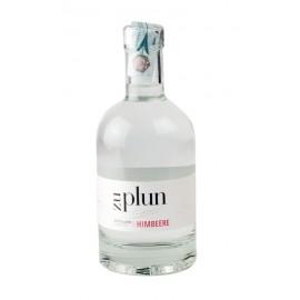Raspberry Spirit Zu Plun 350 ml