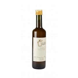 Delicio Vinegar Simmele Müller Hof 500 ml