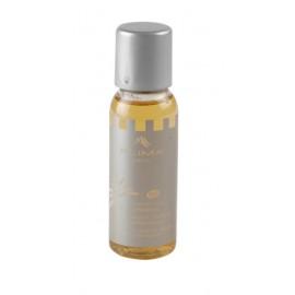 Edelweiss Hair & Shower gel Kräuterschlössl ORGANIC 30 ml