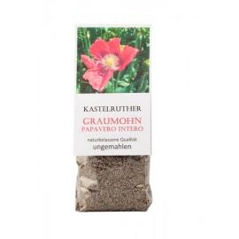 Kastelruther poppy Hof zu Lafogl 200 g
