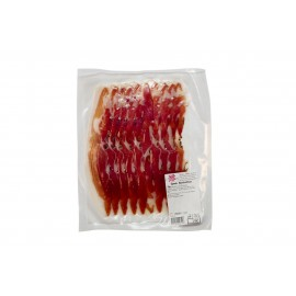 Speck - chunks 160 g Metzgerei Stefan butcher shop