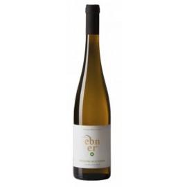 Pinot blanc Ebnerhof 2018 750 ml