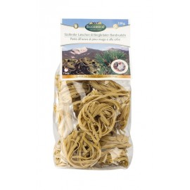 Eggerhof Mountain pine and Herb Fettuccine 330 g