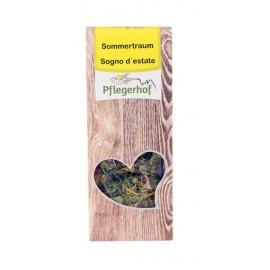 Pflegerhof ORGANIC Sommertraum herbal tea 20 g