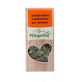 Salad seasoning Pflegerhof ORGANIC15 g