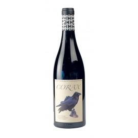Pinot noir Corax Grottnerhof 2017 750 ml