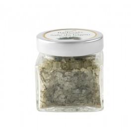 Swiss Pine Bath Salts Bergila ORGANIC 170 g