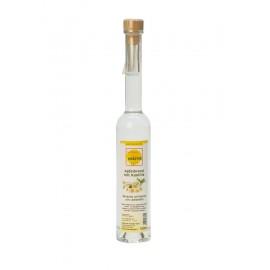 Apple Spirit with Chamomile ORGANIC Kräuterschlössl 100 ml