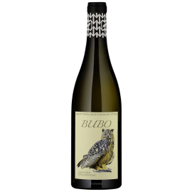 Sauvignon Bubo Grottnerhof 2018 750 ml