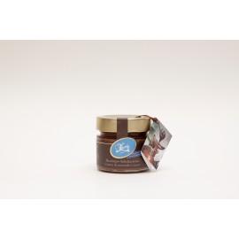Lactose-free Hazelnut-Chocolate Spread Oberhöller 200 g