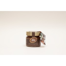 Hazelnut-Chocolate Spread Oberhöller 200 g