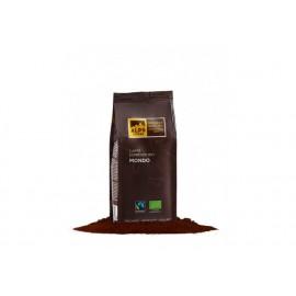 ORGANIC Fair Trade Mondo Espresso coffee Schreyögg 250 g