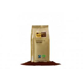 ORGANIC Fair Trade Natura filter coffee Schreyögg 250 g